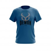 Demon Shred Shirt