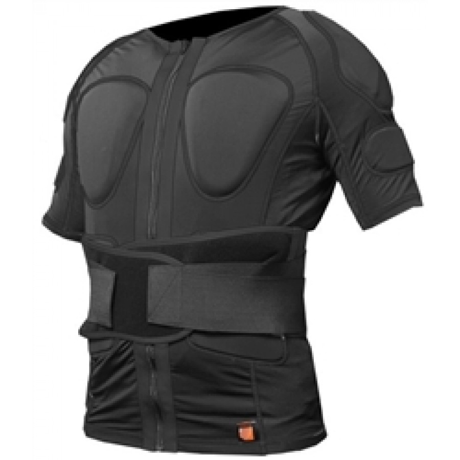 adb46798bed Armortec Premium Short Sleeve Jacket D30 by Demon