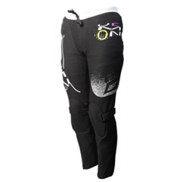 WOMEN'S Flexforce X D3O V1 Long Pant CLEARANCE SALE