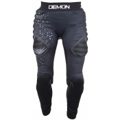 Demon Flex Force X2 D3O Women's Pants