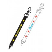 DS 1748 Rockstar leash