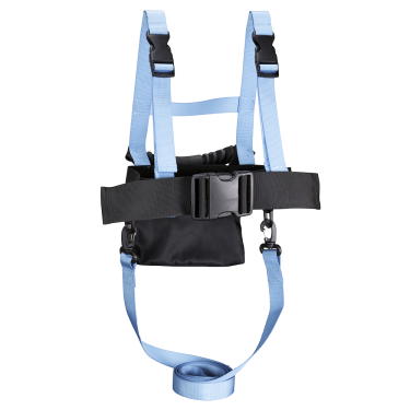 Demon Dare Devil Kids Ski Harness