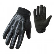 Demon Death Cookie MTB Gloves