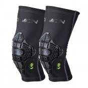 Demon United Hyper-X-Comb Knee Pad