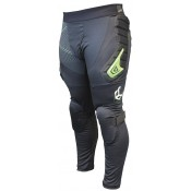 Men's Flex Force X D3O Long Pant V2