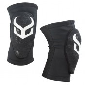 DS 5110 Soft Cap Pro Knee Guard V2