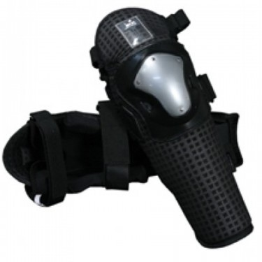 SNOW: DS 5105 Deluxe shin/knee guard