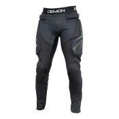 X Connect Snow Version Men's Pants