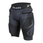 X Connect Men's Shorts