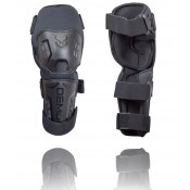 Demon Tactic Shorty Knee Guard