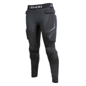 X Connect Snow Version Women's Pants