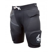 Demon Women's FlexForce Pro Short V2