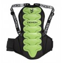 Flex Force Pro Spine Guard