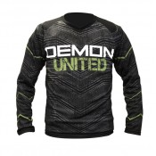 Demon United Static Team Jersey