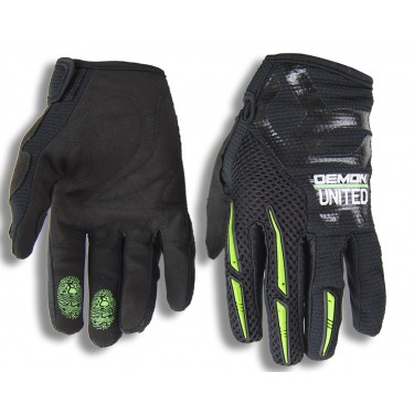 Demon Grunts MTB Glove