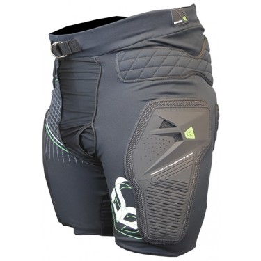 Shield MTB Short V2