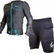 Bike Team Pack - Core Women's
