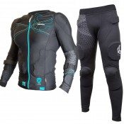 Team Combo Pack - Core Women's