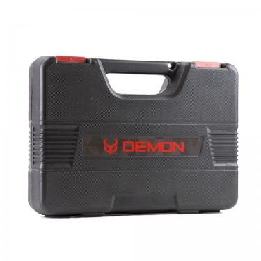 Demon Gravity Bike tool kit