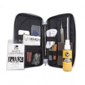 Demon Mechanic Ski & Snowboard Tuning Kit